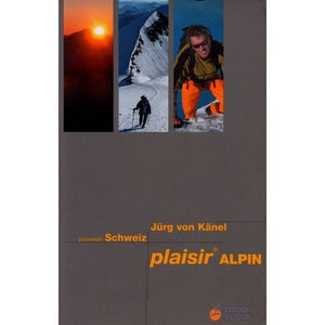 Schweiz Plaisir Alpin