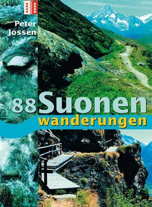 88 Suonen Wanderungen Rotten