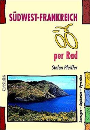 Sudwest Frankreich Per Rad- Kettler