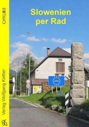 Slowenien Per Rad Kettler