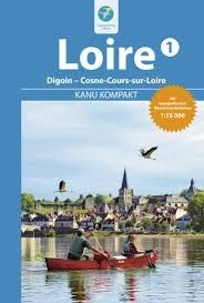 Loire Kanu Kompakt