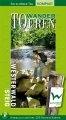 Westerwald-steig Buch+karte Gps
