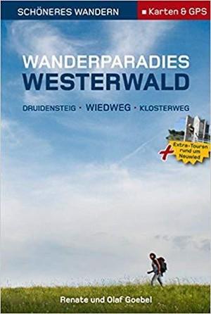 Wanderparadies Westerwald