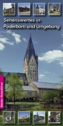 Sehenswertes In Paderborn Und Umgebung