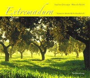Extremadura - Tecklenborg