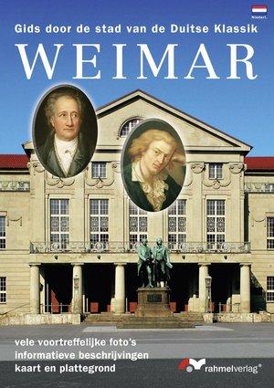 Weimar Stadgids Nl Rahmel