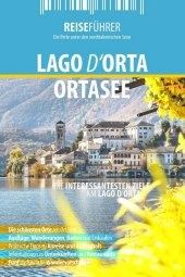 Ortasee Lago D'orta