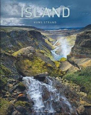 Island Fotoboek