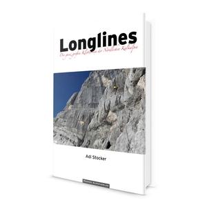 Longlines Panico