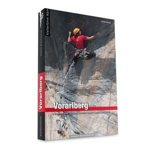 Vorarlberg Alpine Ziele - Panico