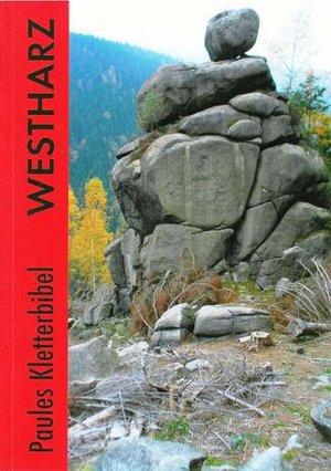 Westharz Paules Kletterbibel