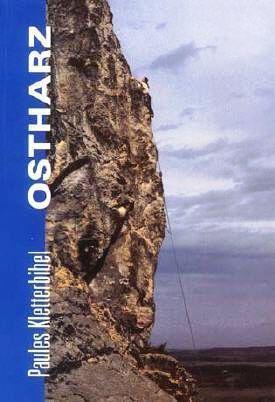 Ostharz Paules Kletterbibel