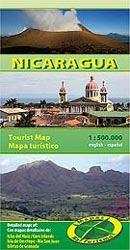 Nicaragua Naturismo
