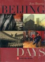 Beijing Days