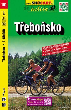 Trebonsko