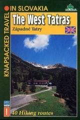 West Tatras / Zapadne Tatry Dajama 1