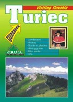 Turiec Guidebook