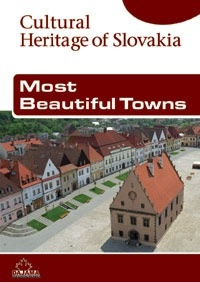 Most Beautiful Towns - Cultural Heritage