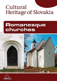 Romanesque Churches Slovakia