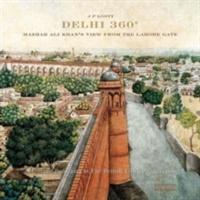 Delhi 360