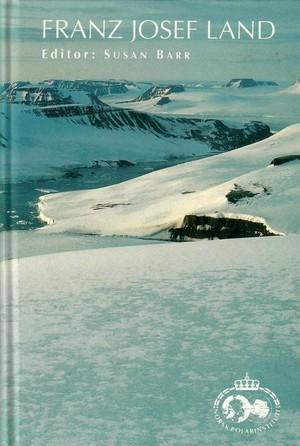 Franz Josef Land Handbook
