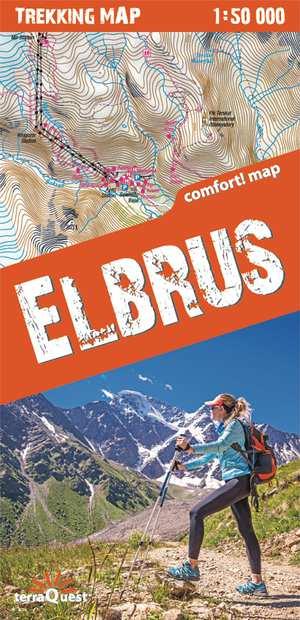 Elbrus gepl.