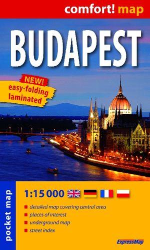 Budapest Mini