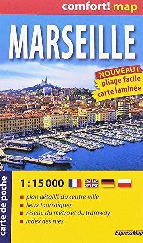 Marseille mini