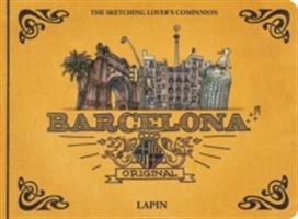 Barcelona Original