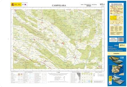 Campolara
