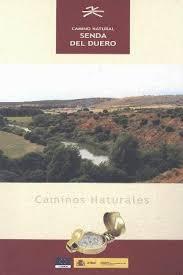 Camino Natural Senda Del Duero