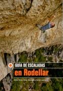 Guia De Escaladas En Rodellar - Mascun