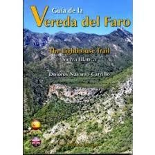Vereda Del Faro - Lighthouse Trail