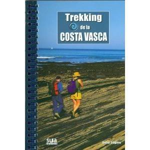 Trekking De La Costa Vasca Sua