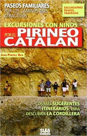 Excursiones Con Ninos Pirineo Catalan