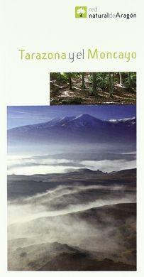 Tarazona Y El Moncayo