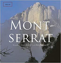 Montserrat Fotoboek