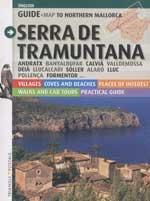 Serra De Tramuntana Gm