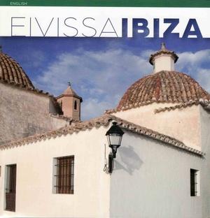 Ibiza Eivissa Triangle
