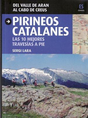 Pirineos Catalanes - Triangle