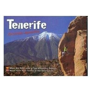 Tenerife Escalada Deportiva - Turquesa