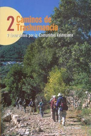 Caminos De Trashumancia 2 Cev