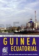 Guinea Ecuatorial Ebiz