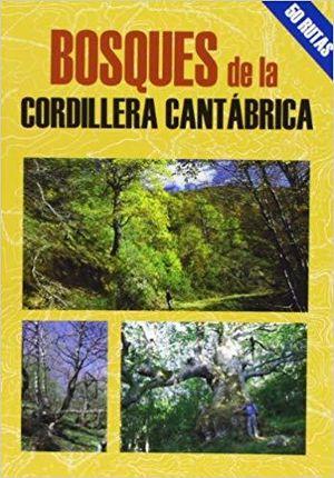 Bosques De La Cordillera Cantabrica