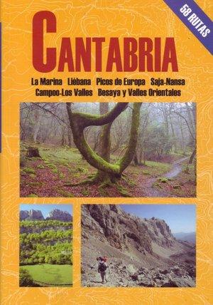 Cantabria, El Senderista