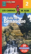 Valle De Benasque Caminos De Alba 2