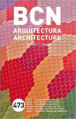 Bcn Architecture