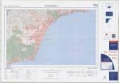 Fuengirola 10664 Cnig