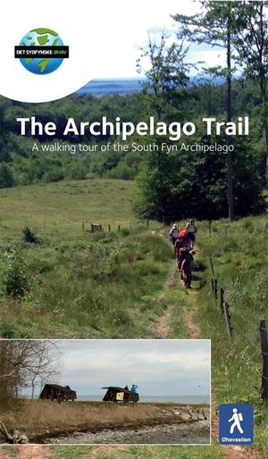 The Archipelago Trail - Denmark