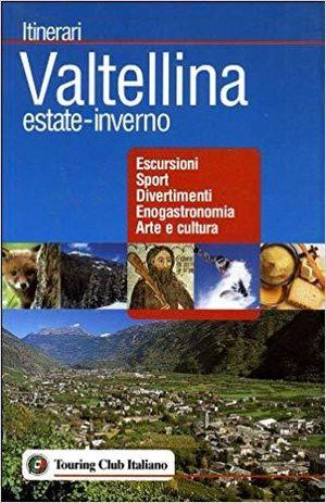 Valtellina Itinerari Tci Ing